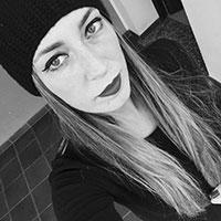 Benedetta Fiore profile image